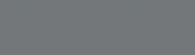 Mäule GmbH Fachhandel-Logo