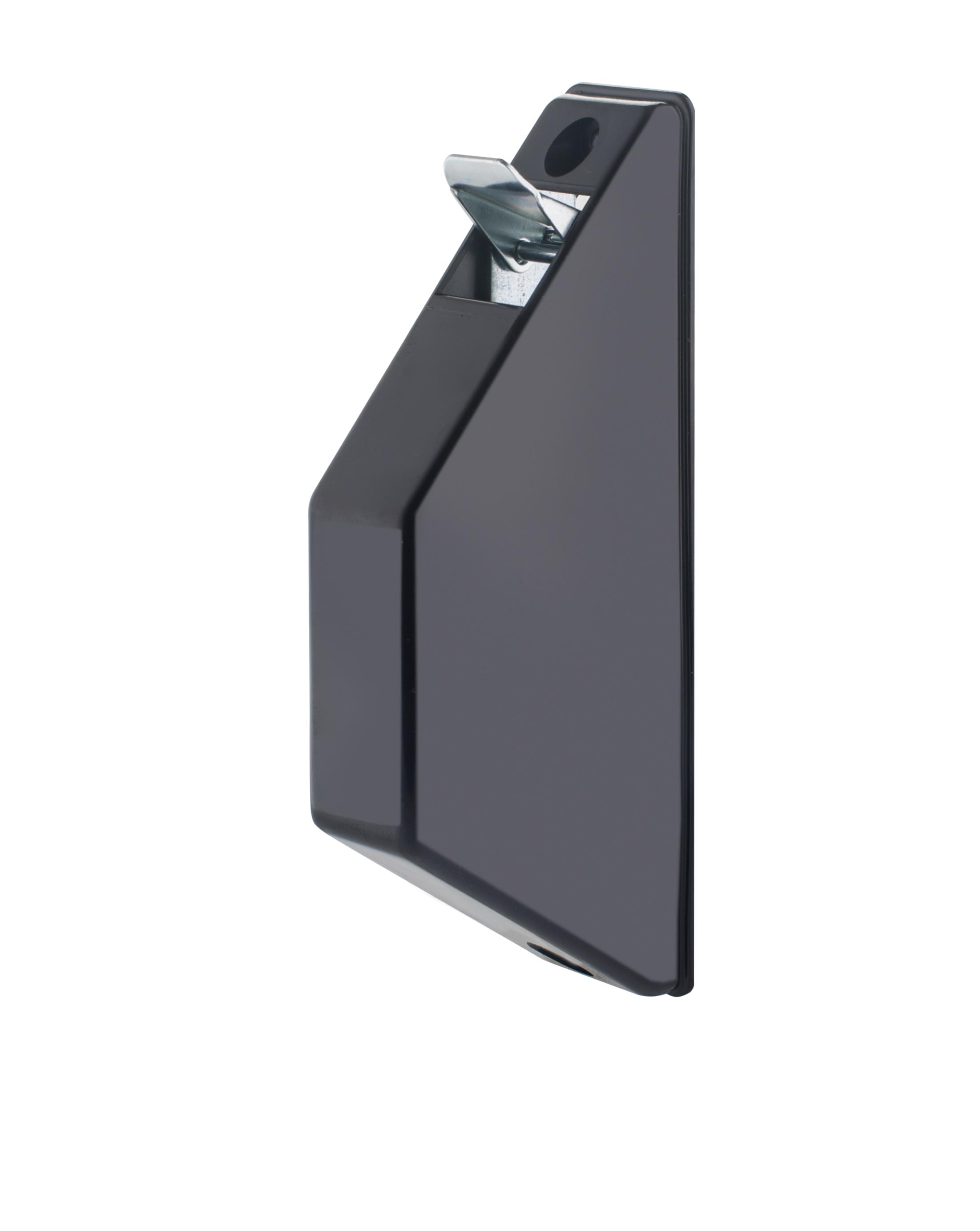rolladen ersatzteile gurtwickler kunststoff wei with rolladen ersatzteile gurtwickler best. Black Bedroom Furniture Sets. Home Design Ideas